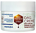 De Traay Bee Honest Manuka Day Cream