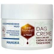 De Traay Bee Honest Manuka Day Cream