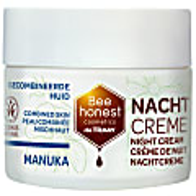 De Traay Bee Honest Manuka Night Cream