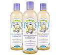 Earth Friendly Baby Bubble Bath