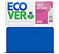 Ecover Fabric Conditioner Refill 15L - Bag in Box