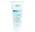 Eco Cosmetics Myrtle, Ginkgo & Jojoba Repair Shampoo