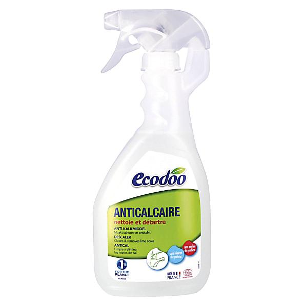 Ecodoo Descaler Spray
