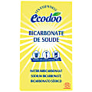 Ecodoo Sodium Bicarbonate - 1kg