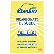 Ecodoo Sodium Bicarbonate
