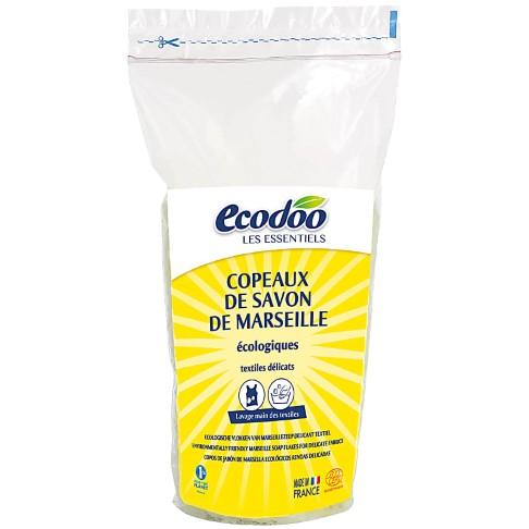 Ecodoo Savon de Marseille Soap Flakes