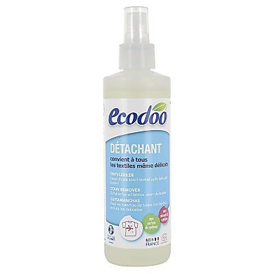 Ecodoo Stain Remover