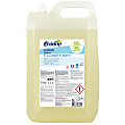 Ecodoo Hypoallergenic Liquid Detergent 5L