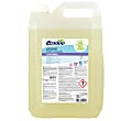 Ecodoo Concentrated Laundry Liquid -  Lavender 5L