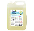 Ecodoo Laundry Detergent with Marseille Soap - 5L