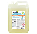 Ecodoo Peach Laundry Detergent - 5L