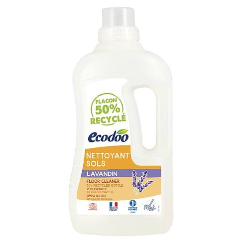 Ecodoo Floor Cleaner