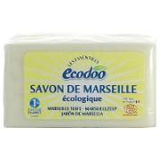 Ecodoo Savon de Marseille (400g)