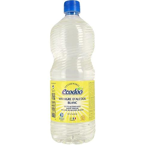 Ecodoo White Vinegar