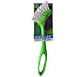Ecoforce Recycled Dish Brush