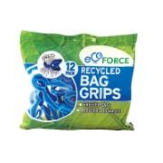 EcoForce Multi Purpose Bag Grips