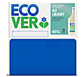 Ecover Bio Concentrated Laundry Liquid 15L Refill (up to 420 washes)