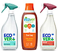 Ecover Deep Clean Kit