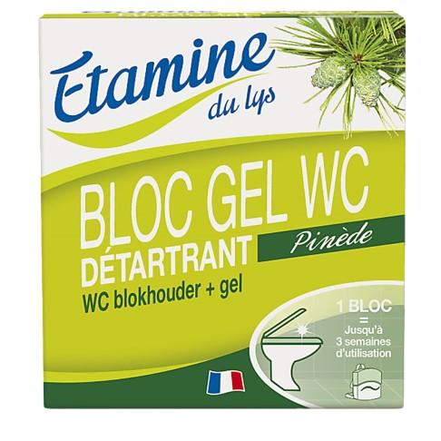 Etamine Du Lys Toilet Block Gel Refill