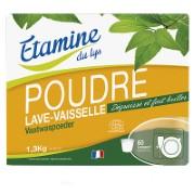 Etamine Du Lys Dishwasher Powder