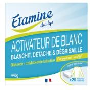 Etamine Du Lys Laundry Bleach Tablets