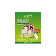 Etamine Du Lys Food Moth Trap