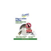 Etamine Du Lys Clothes Moth Trap