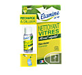 Etamine du Lys Glass Cleaner - refill to dilute