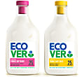 Ecover Fabric Conditioner  - 25 washes