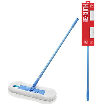 E-Cloth Flexi Edge Floor & Wall Duster