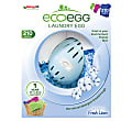 Eco Egg Laundry Egg 210 Washes
