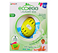 Eco Egg Laundry Egg 720 Washes