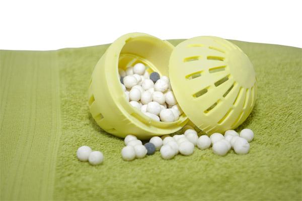 Eco Egg Laundry Egg 720 Washes
