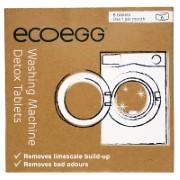 Eco Egg Detox Tablets