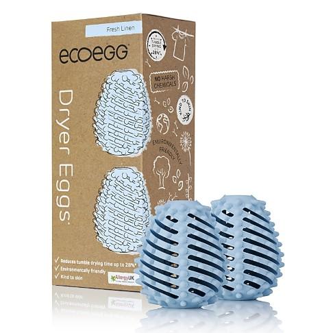 Eco Egg - Dryer Egg
