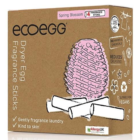 Eco Egg - Dryer Egg Refills