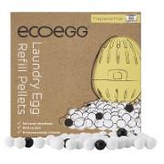 Ecoegg Laundry Egg Refills 50 washes - Fragrance Free