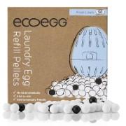 Ecoegg Laundry Egg Refills 50 washes - Fresh Linen