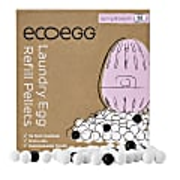 Ecoegg Laundry Egg Refills 50 washes - Spring Blossom