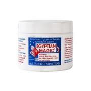 Egyptian Magic Cream - Travel Size 59ml