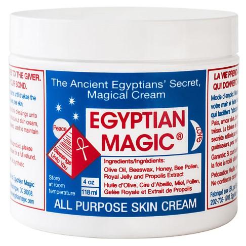 Egyptian Magic Cream 118ml