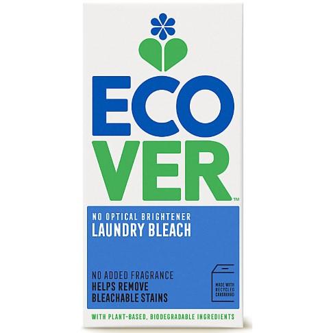 Ecover Laundry Bleach