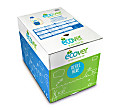 Ecover Non-Bio Laundry Liquid Refill 15L Bag in Box