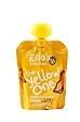 Ella's Kitchen The Yellow One Fruit Smoothie