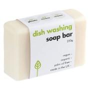 Eco Living Washing Up Soap Bar 230g