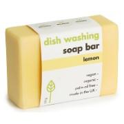 Eco Living Washing Up Soap Bar - Lemon 230g