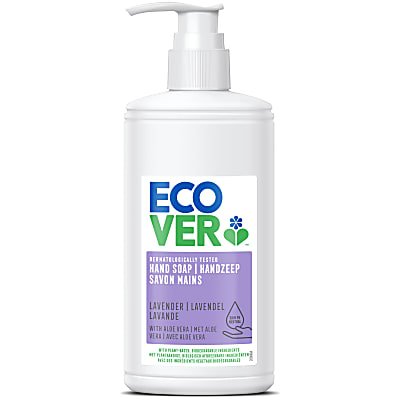 Ecover Hand Soap 250ml