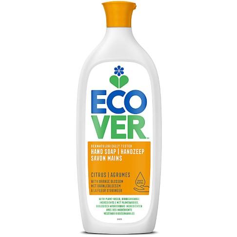 Ecover Citrus & Orange Blossom Hand Soap - 1L