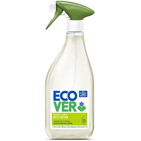 Ecover Multi-Action Spray 500ml