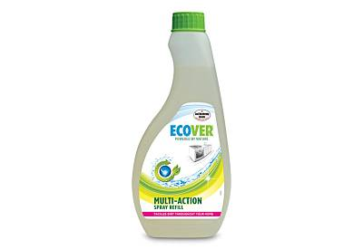 Ecover Multi Surface Spray Refill